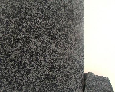 麻石D161