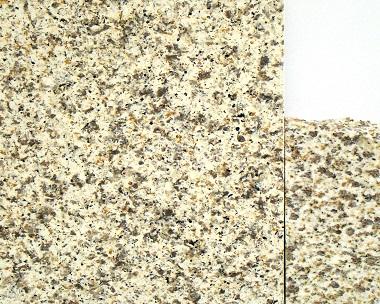 黄锈石D327