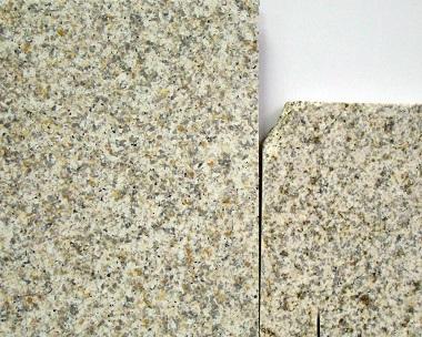 黄锈石D329