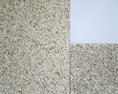 黄锈石D330