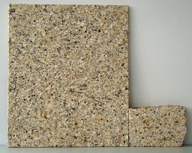 黄锈石D333
