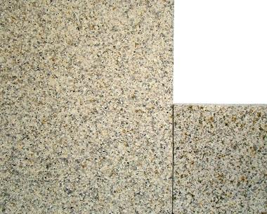 黄锈石D334
