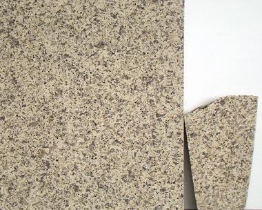 黄锈石D336