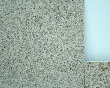 黄锈石D337