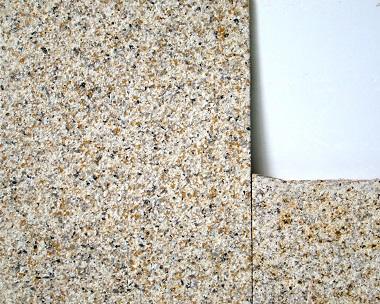 黄锈石D338