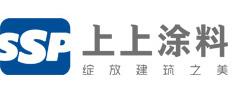 江苏上上yabo28有限公司